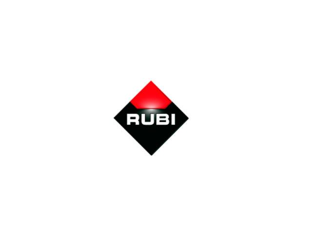 Rubi marcas Terrapilar