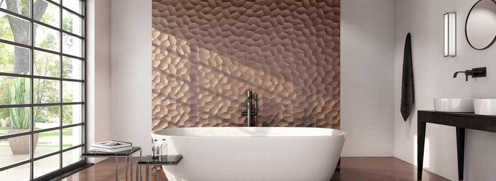 azulejos baño 10
