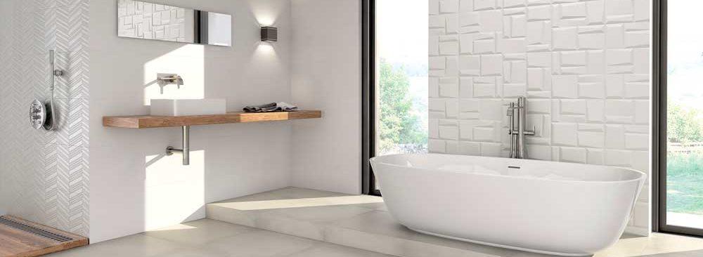 azulejos baño4