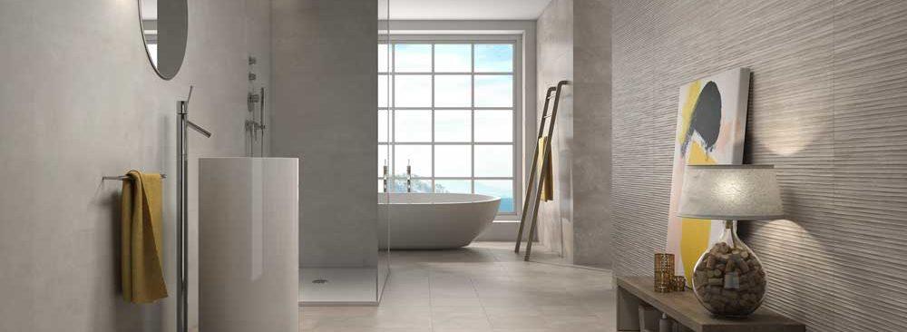 azulejos-baño-terrapilar-estiloindustrial