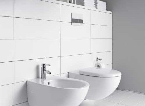 azulejos baño 8