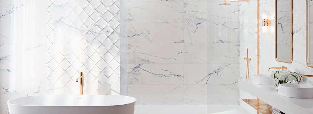 azulejos baño 9