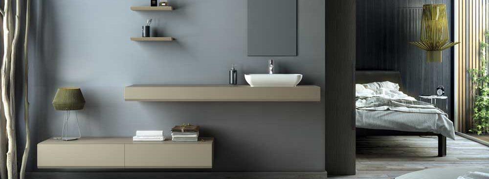 azulejos baño 6