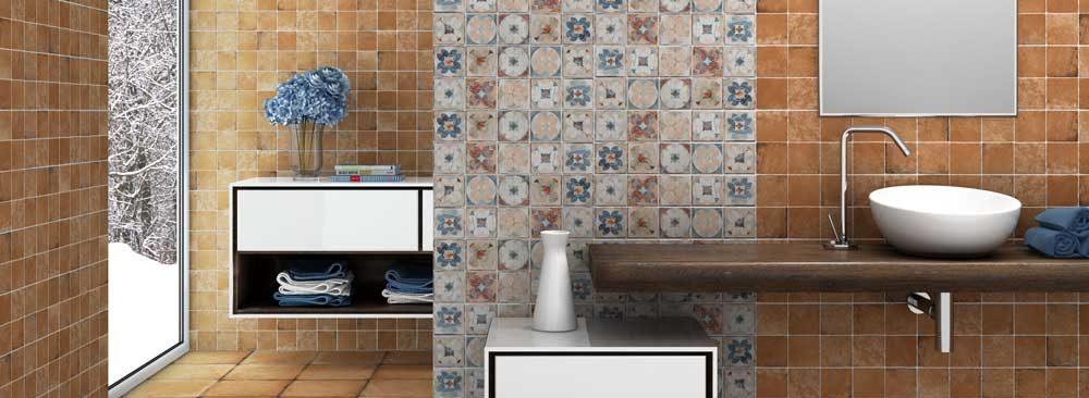 azulejos baño 7