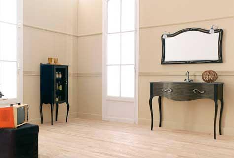 azulejos baño 5