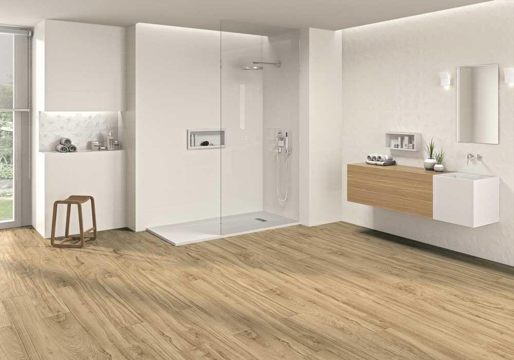 baños madera 6