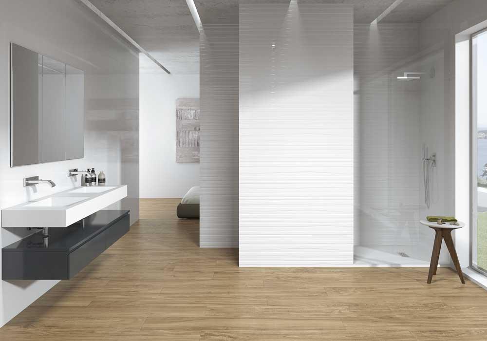 baños modernos 3