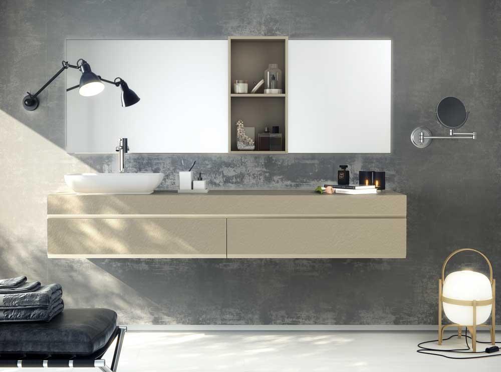 baños modernos 7