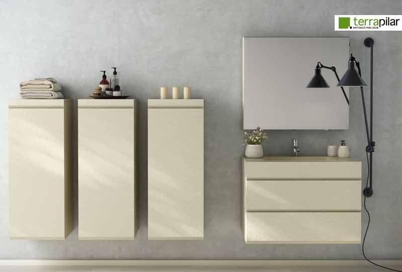 baños modernos 1