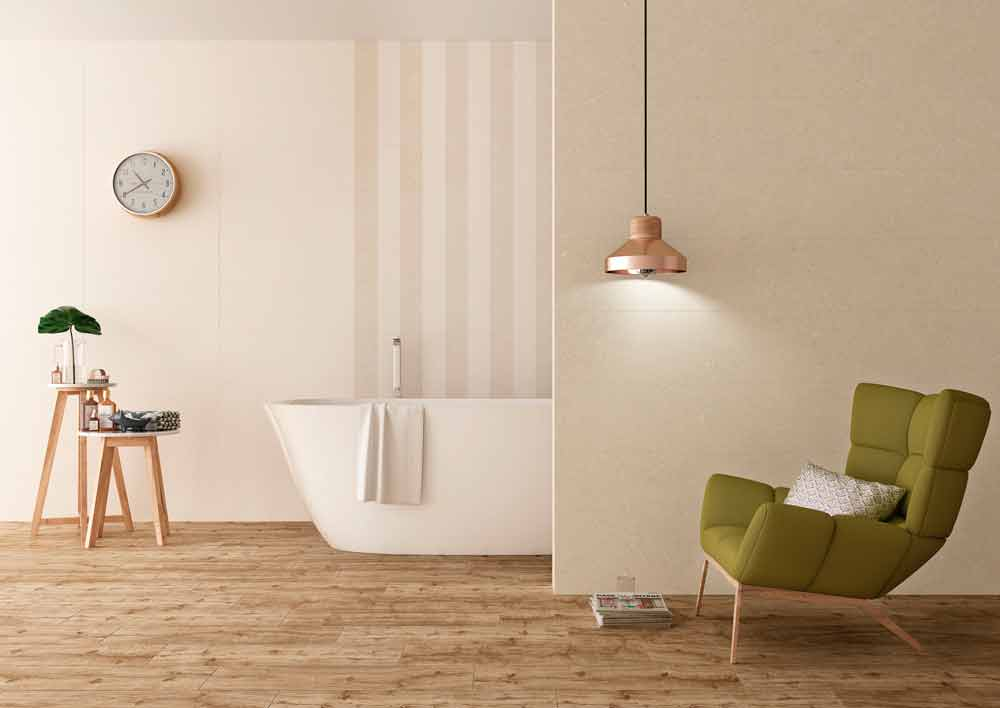 baños modernos 2