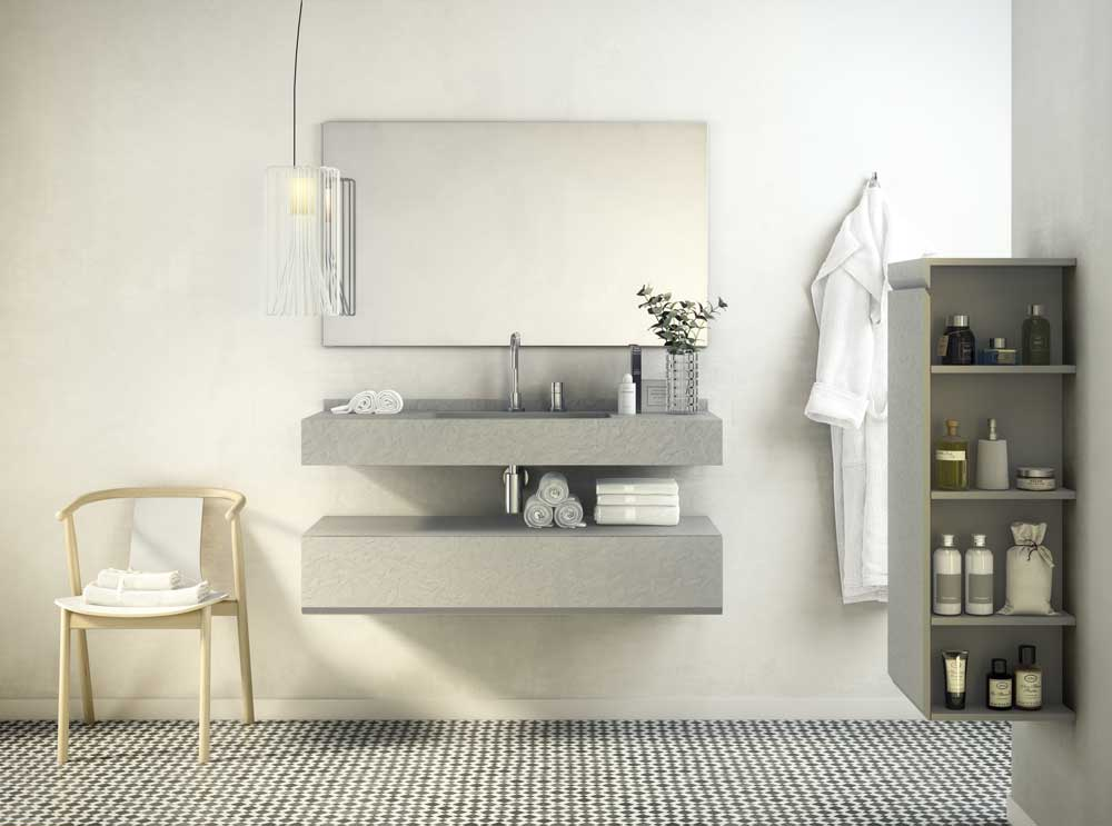 baños modernos 4