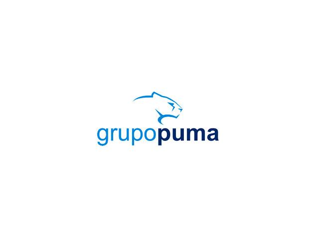 Puma marcas Terrapilar