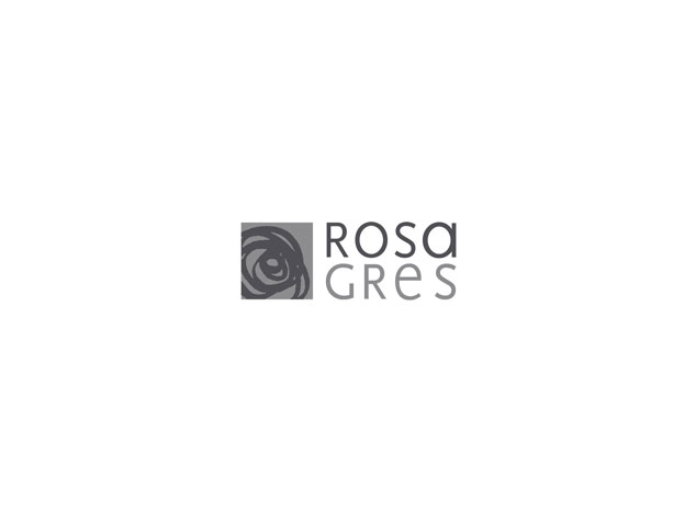 Rosagres marcas Terrapilar