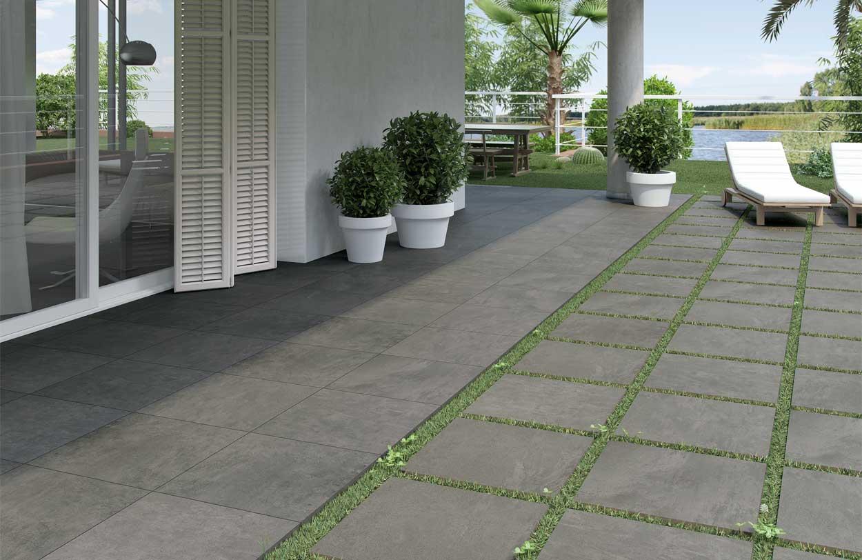 suelo-grespania-3