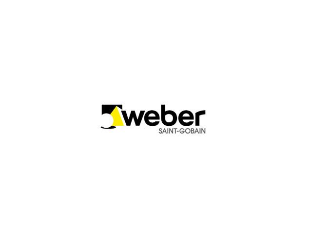 weber marcas terrapilar