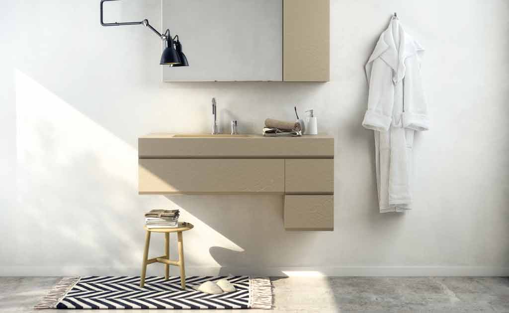 muebles baño murcia2