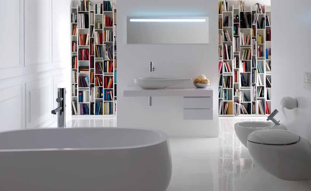 murcia muebles de baño