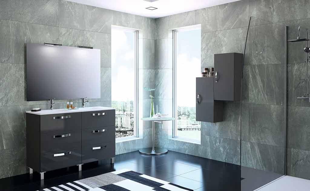 muebles de baño murcia 3