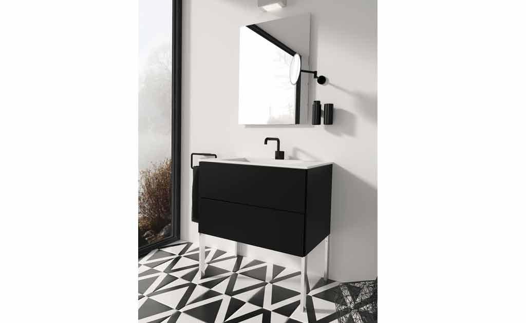 muebles de baño alicante 2