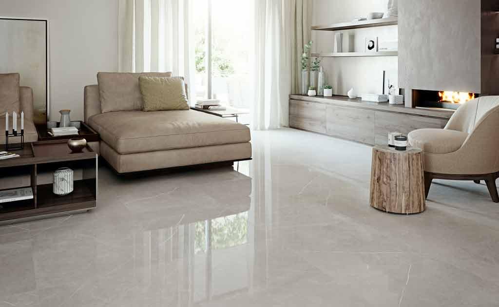 pavimentos salon2