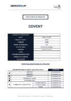 FUTURA – 60X60 Covent (Ficha Técnica)pdf
