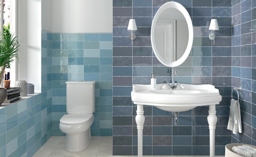 azulejos-vintage-brillo-pilar-de-la-horadada