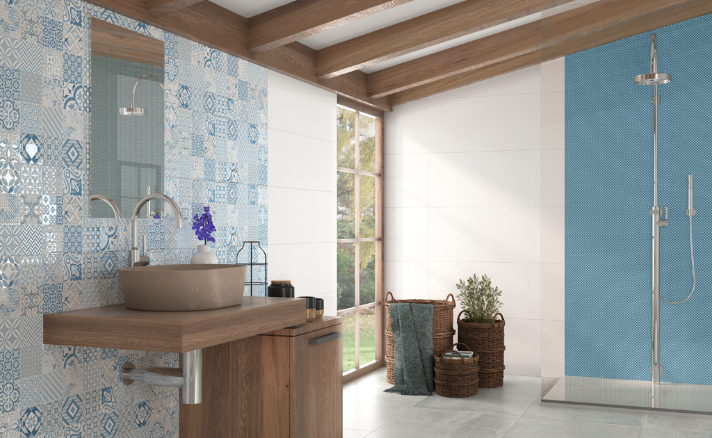 azulejos-vintage-mosaico-pilar-de-la-horadada
