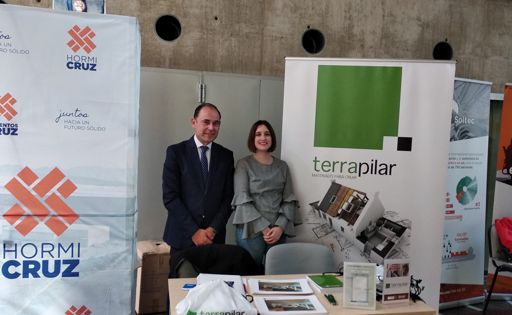 FORO-EMPLEO-ENAE-2019-TERRAPILAR-2