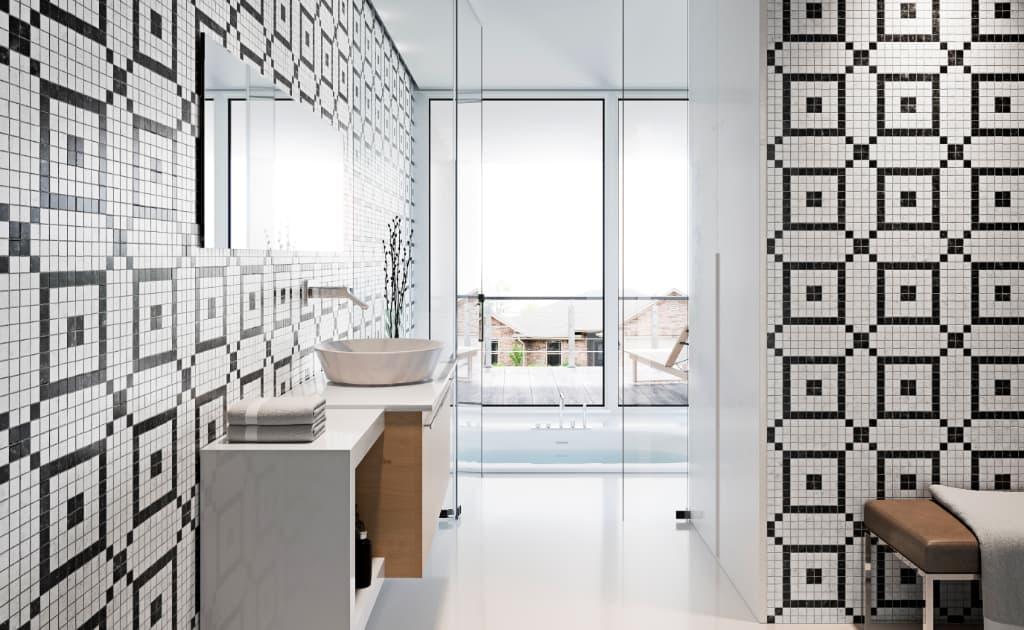 azulejos en Murcia II
