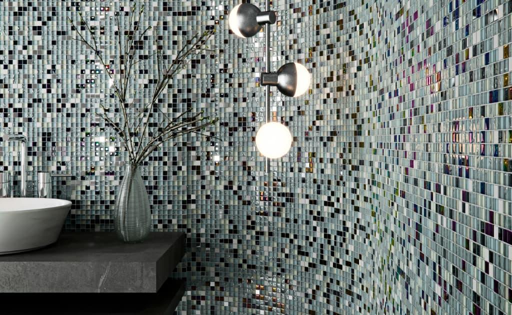 azulejos alicante III
