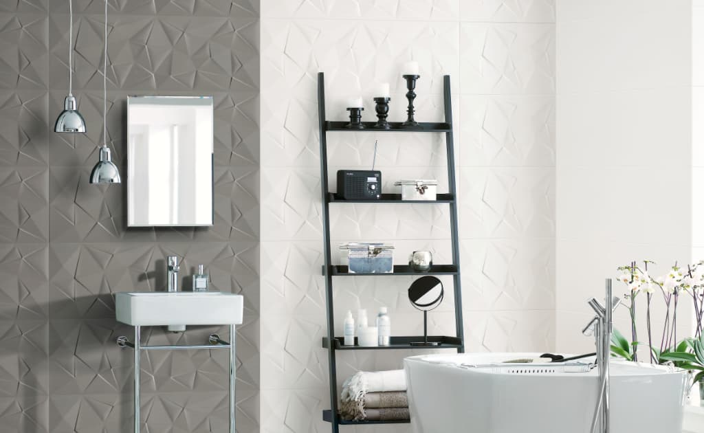 13_azulejos baño peronda relieve desigual
