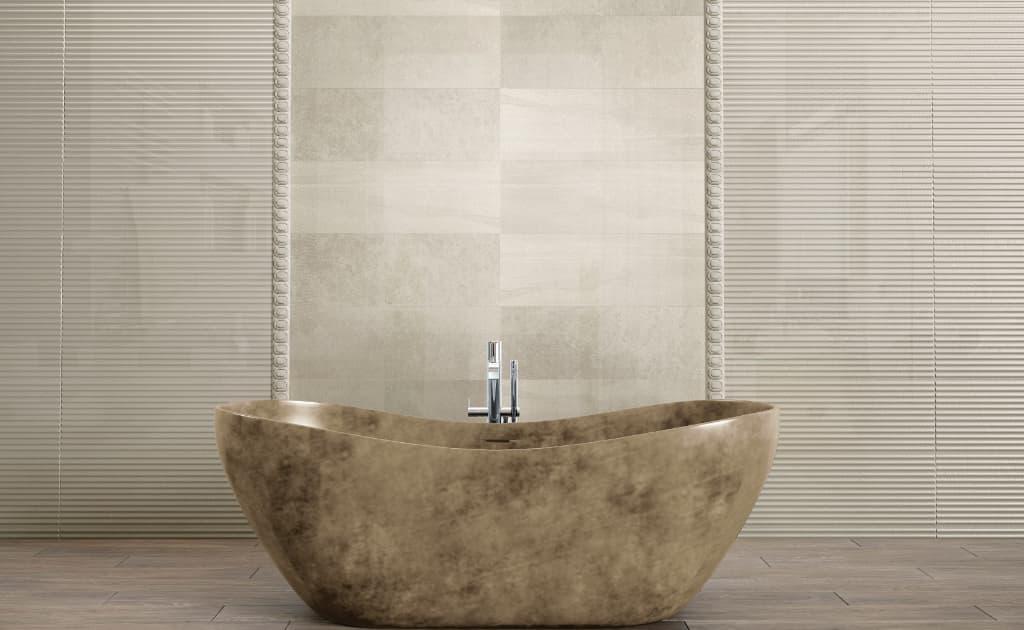 15_azulejos baño tau sutil acabado