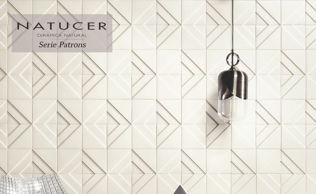 azulejos patrons 1