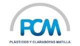 logo pcm