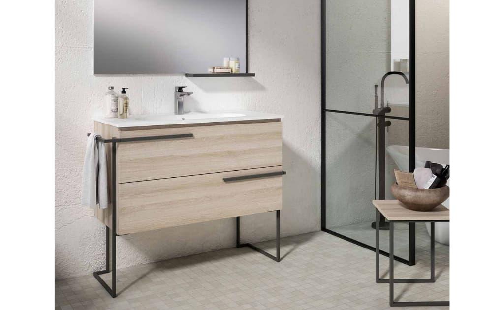 baño murcia alicante III
