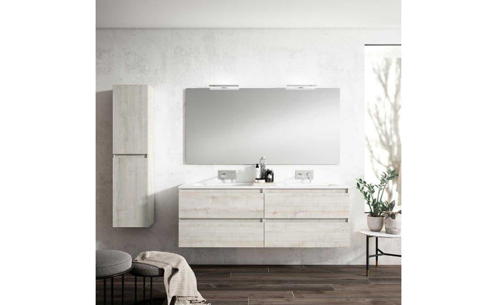baño murcia VII