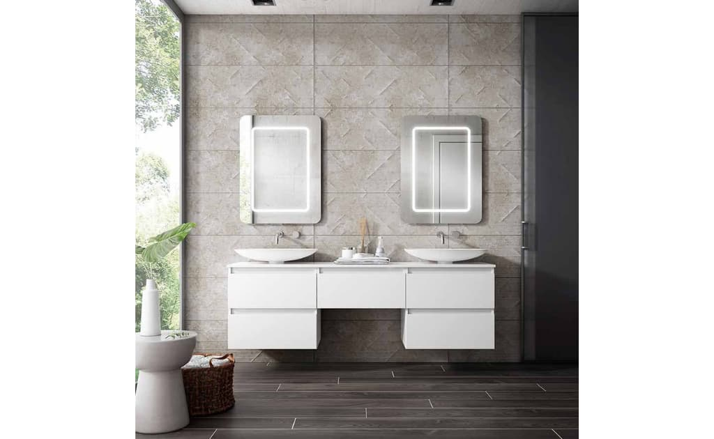 baño murcia IX