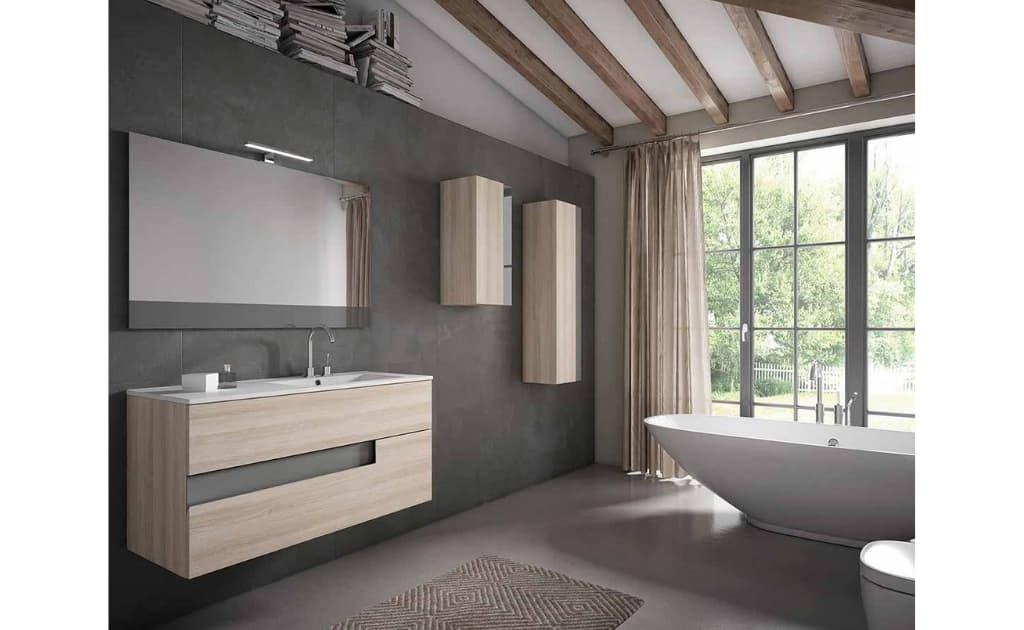 baño murcia alicante