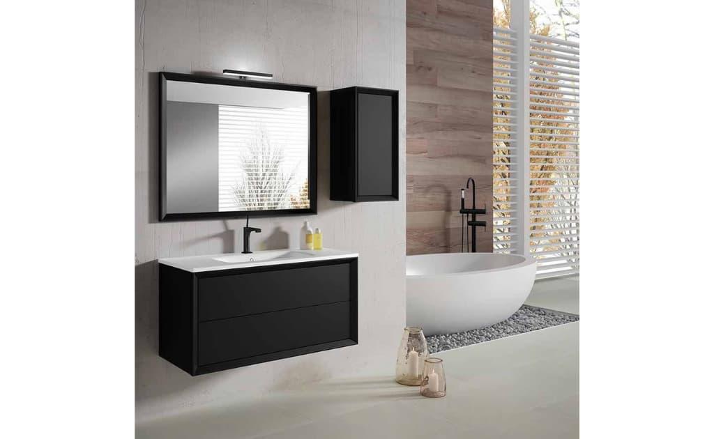 baño alicante murcia II