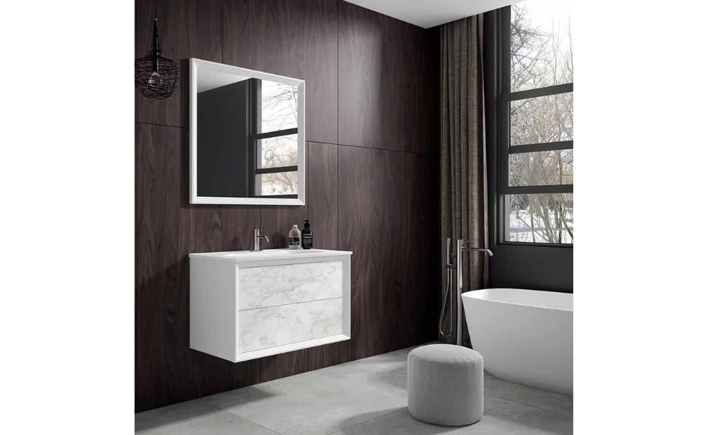 baño murcia IV