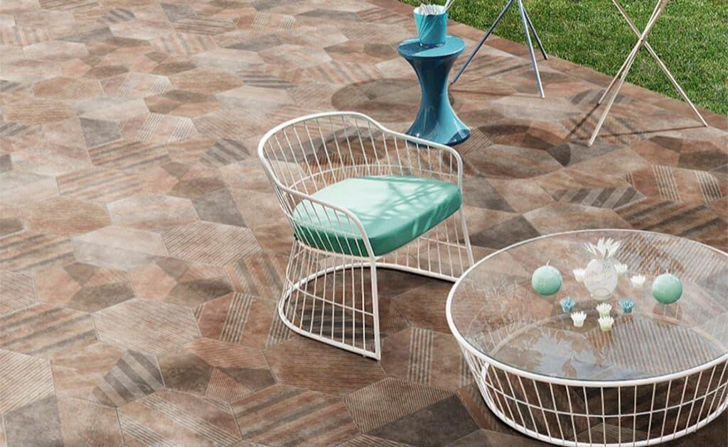 mosaico hidráulico murcia alicante