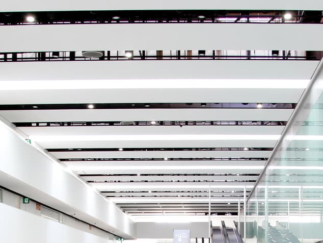 Aeropuerto internacional de murcia