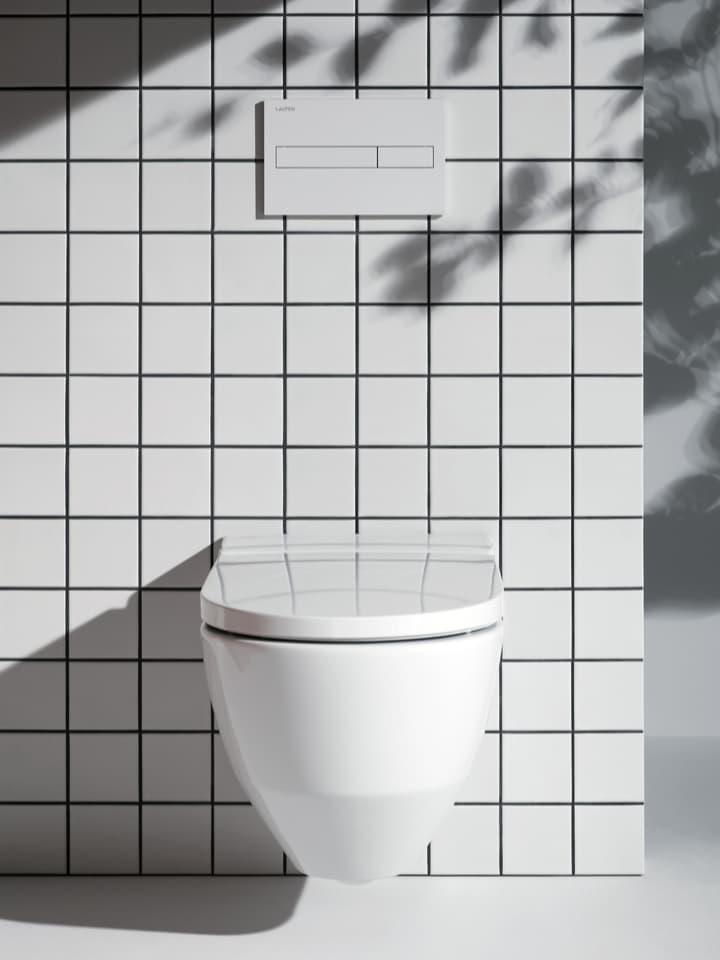 baño murcia alicante II