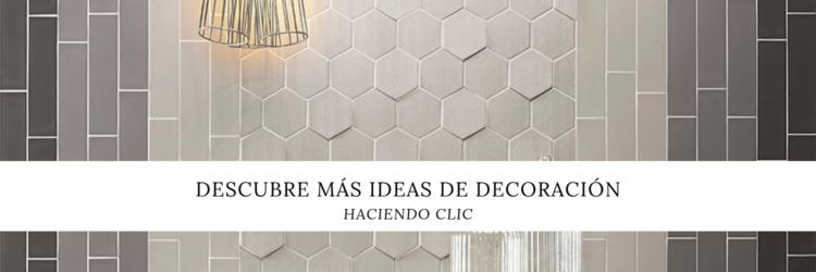 azulejos alicante IV