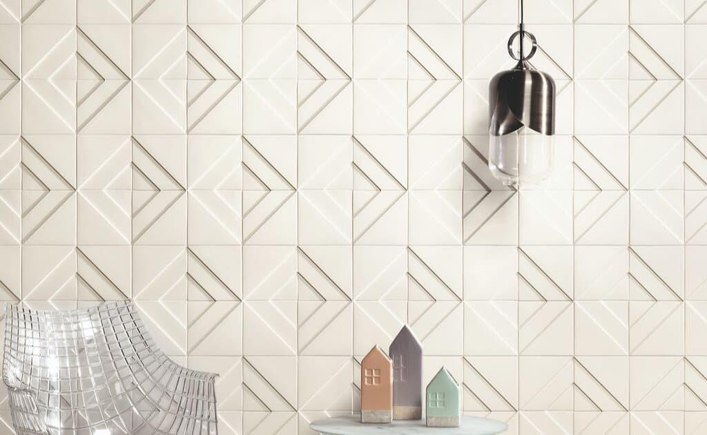 azulejos alicante 3