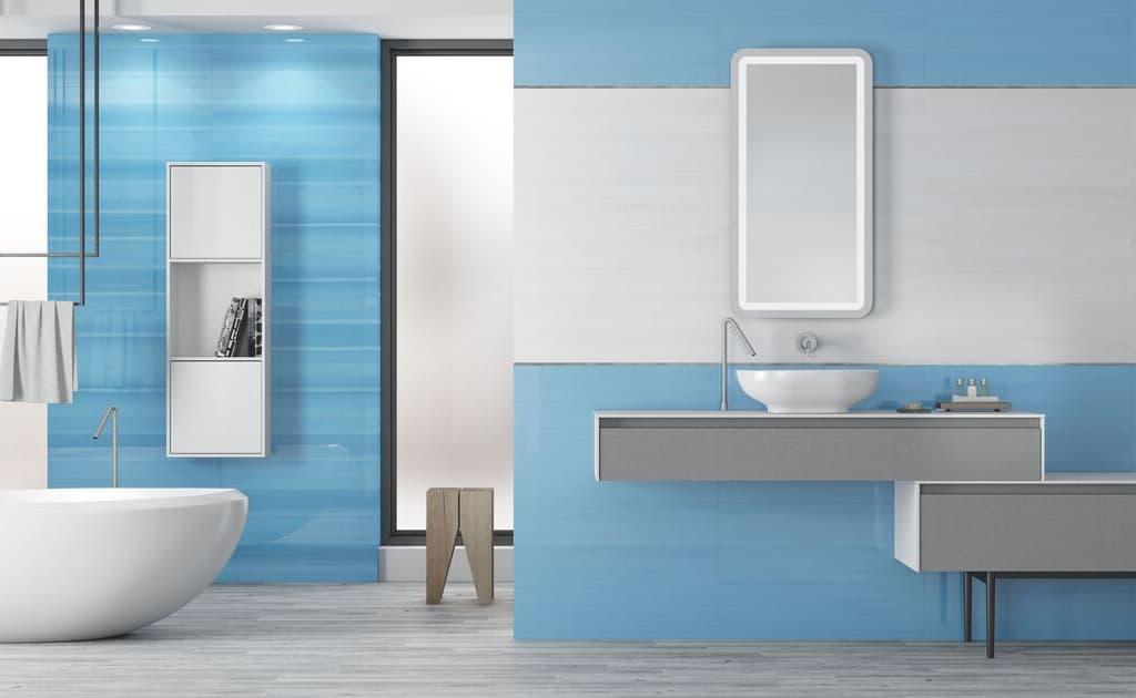 PERONDA-PORTLLIGAT-A_PORTLLIGAT-G_AMB1-azulejos color III