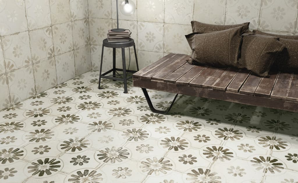 suelo para el salón alicante