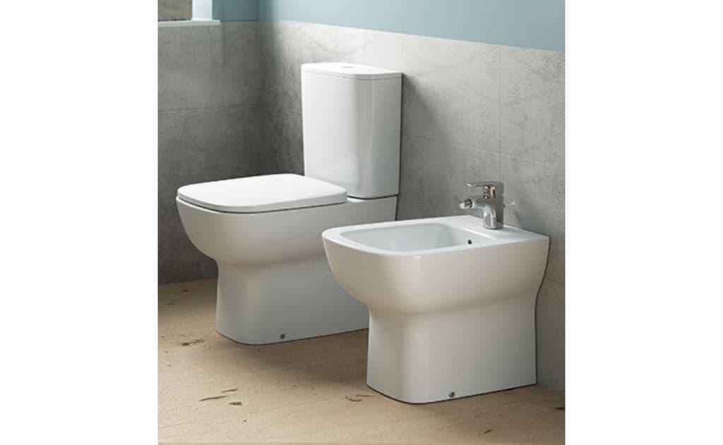 baño alicante 2