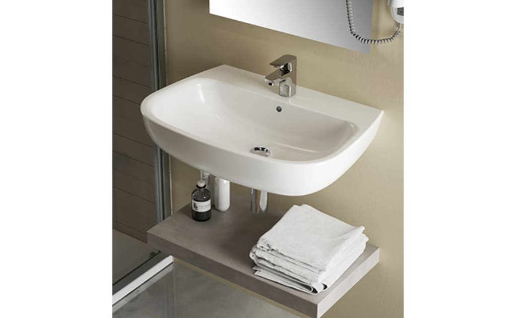 Baño ideal standard alicante 3