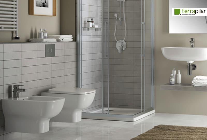 baño alicante 3